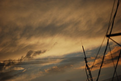 cloud_master_3 (Mazy Hayes) Tags: cloudscapes