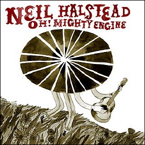 neilhalstead