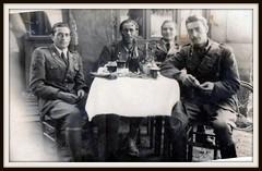 MILITARI DEL GENIO 1942 (MARCO_QUARANTOTTI) Tags:
