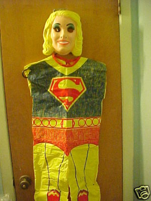 superman_costumes2.JPG