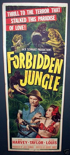 forbidden_jungle_mp
