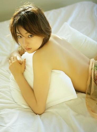 梅宮万紗子の画像48551