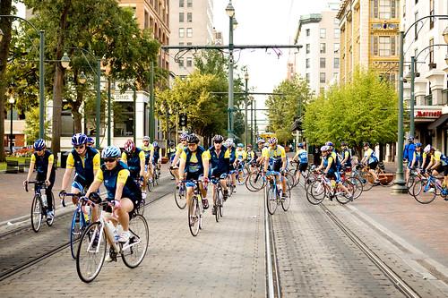 BikeTour2008-37