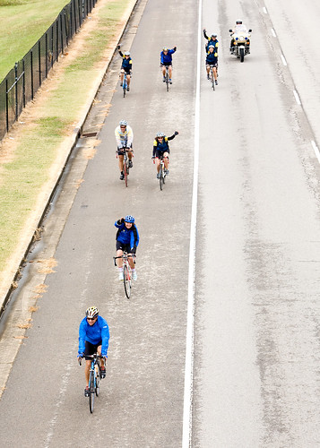 BikeTour2008-553