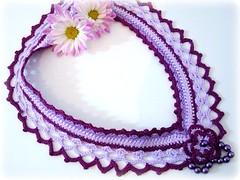 De barrado a colar... von Lidia Luz