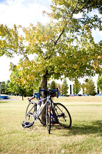BikeTour2008-746