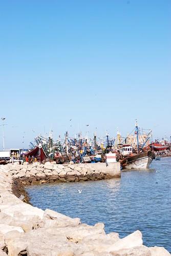 Docks19.jpg