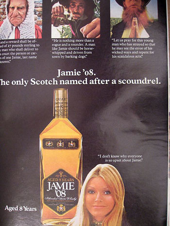 Jamie'08