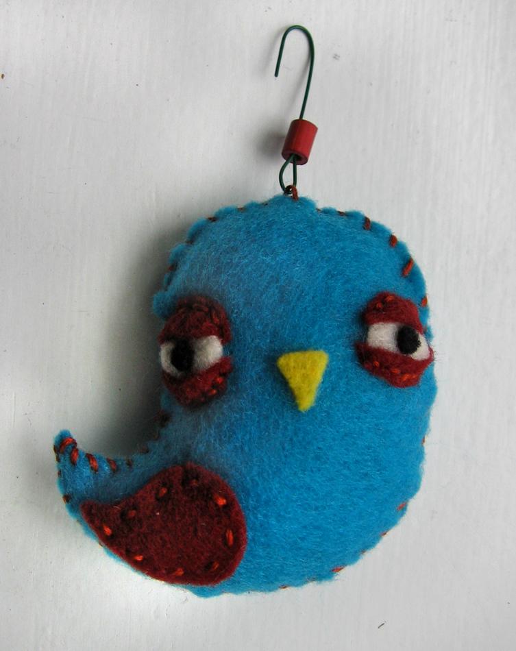 bluebird3-1