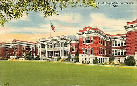 ParklandHospital2