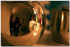 nella tana del bruco (Carlo Pisani) Tags: reflex carlo reflexions pisani cucina riflesso aplusphoto carlopisani canonef24105f14lisusm cpoth wwwcarlopisanieu wwwcarlopisaniit