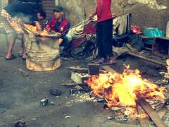 Eid Al-Adha in morocco (Mounim Souibi) Tags: eid morocco maroc mouton aladha