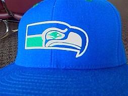 Seahawks Hat.jpg