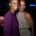 DJ Heather, Bear Who_, Bria n Gardner 121308_70