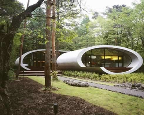 shell-house-by-kotaro-ide-5