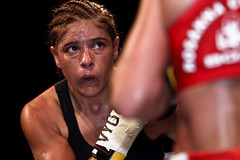Bettina Garino - Grosseto 2008 (Enrico Bartolacci) Tags: grosseto boxe mondiale rosannaconticavini emanuelapantani bettinagarino