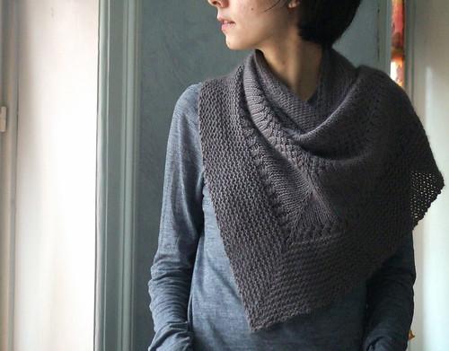 surimerino shawl par darktrico