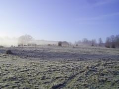 Tring on a frosty morning (sbolitho) Tags: frosty tring