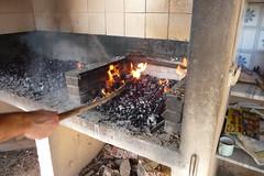 Barbacoa Campo Jose (WinGer87) Tags: cadenas jose campo barbacoa