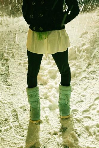 snowangel_2