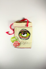 Eye Spy - Eye