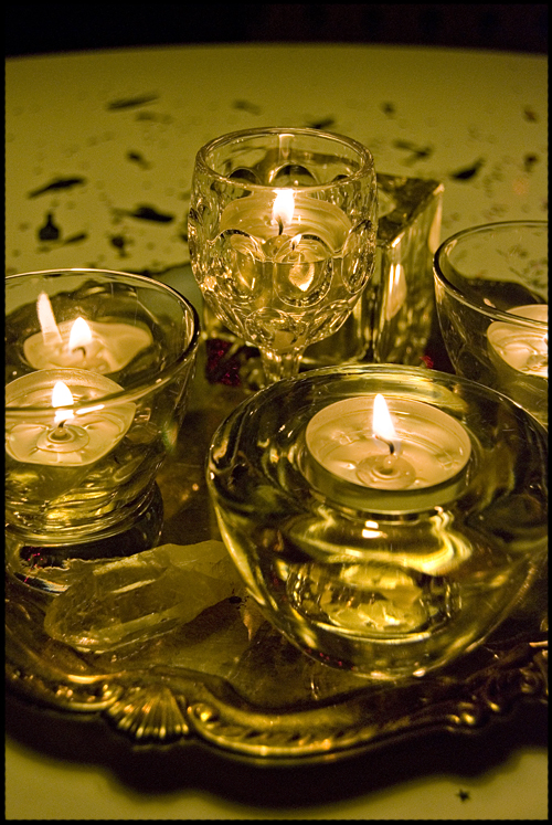 votives-new-years