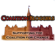 Coalition Bloggers