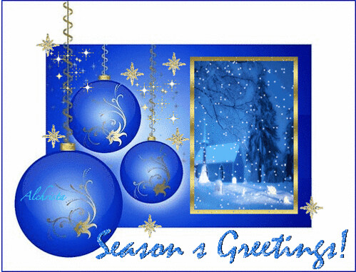 Seasons Greetings Comments New Year Wishes 2010