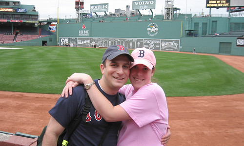 us in front of green monster 3 edit 2