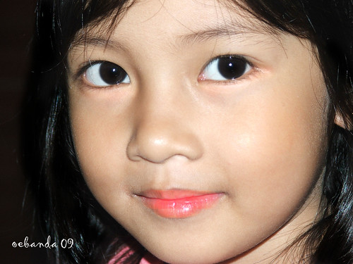 Image Gallery Little Pinay