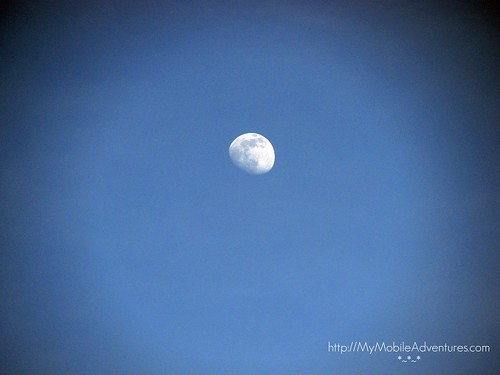 IMG_0065-Waxing-Gibbous-86-percent-full-moon