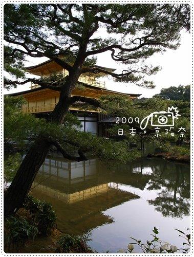 日本106