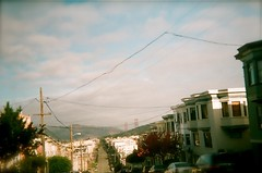 (snuz) Tags: sanfrancisco holga135