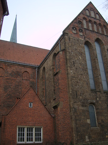 St. Stephani