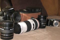 cameras masturbation cameracollection