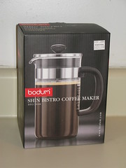 Bodum French Press