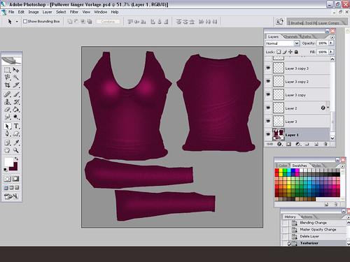 shirt-step-36