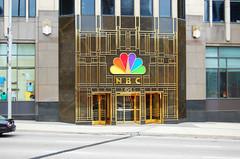 NBC_Chicago