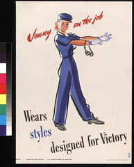 1943_KulaRobbins_USPublicHealth-style