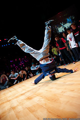 The Zombie - Menno (Hustle Kidz) - DBC NK Breakdance 2008 (ND-Photo.nl) Tags: color colour andy netherlands dutch kids flow dance championship break photographer floor kim head shane juice wilde spin thenetherlands battle eindhoven burnin crew chi solo hiphop solutions hip hop breakers breakdance championships 2008 epic nederlands extraordinary kidz virgil rugged willy nobu lu menno breakbeat nk naga hustle gentlemen popping noordbrabant tyrone justen headspin breakbeats fotograaf nederlandse vries kampioenschap dbc provider effenaar head2toe skychief ducked kampioenschappen exg ramdin duckednl wwwduckednl solutionz flowprovider extraordinarygentlemen luchisz