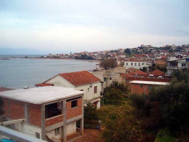 Πελοπόννησος - Μεσσηνία - Δήμος Πεταλιδίου Πεταλίδι1