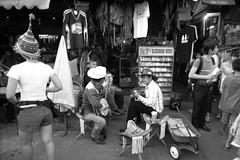 R0016771 (ezraGRD) Tags: thailand bangkokstreetscene bangkoksnapshots bangkokstreetphotography