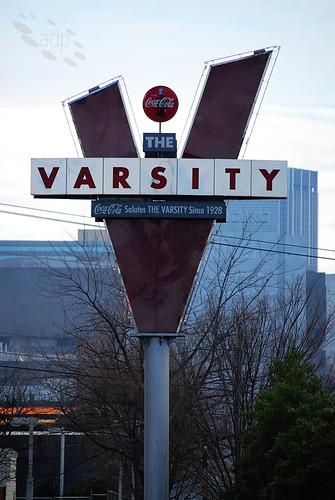 Varsity_week4[2009]