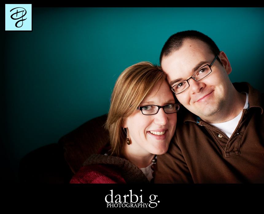 Engagement photographer-Sarah-Aaron-_MG_4024-Edit