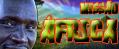 MISSÃO ÁFRICA