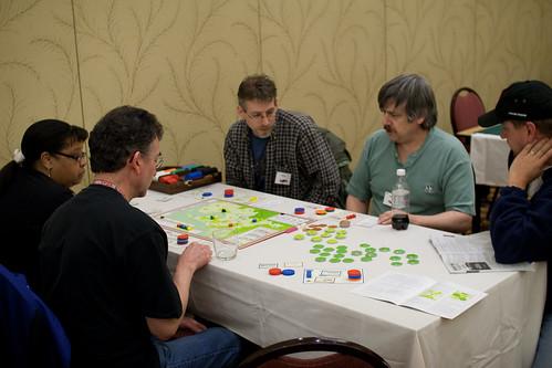 20090329-GameStorm Day 4-5