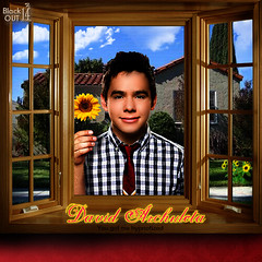 David Archuleta - Good Morning!!! (Blckout14*) Tags: morning gay boy david color sexy me photoshop toy soldier for photo paint foto fuck you brothers spears good circus it gimme more again bitch singer cs oops montaje did piece blackout jonas crush diva britney brit bit starring slave prerogative gays archuleta womanizer colorizacin