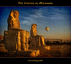 0193 The Colossi of Memnon (QuimG) Tags: golden egypt favorites olympus textures egipto luxor egipte medinethabu justimagine goldentreasure thecolossiofmemnon abigfave imageplus citrit theunforgettablepictures diamondstars quimg betterthangood perfectescapes multimegashot photoshopcreativo thedavincitouch worldsartgallery tumiqualityphotography quimgranell joaquimgranell artfortheart worldmesartmasters jotbesgroup showthebest theoracleofbeauty finestimages themasterlightpainter thelightpainterssocietygold 4msphotographicdream obramaestra mesarthonorablemembersgroup 2mmsroyalstation