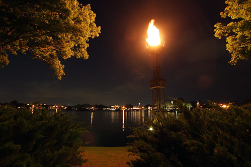 illuminations, epcot