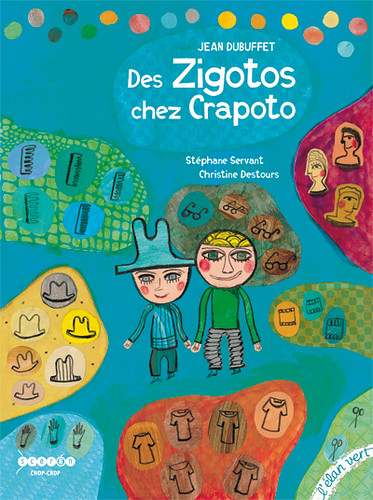 ZigotosCrapotoCOV.indd